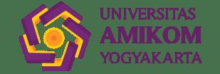 Universitas AMIKOM